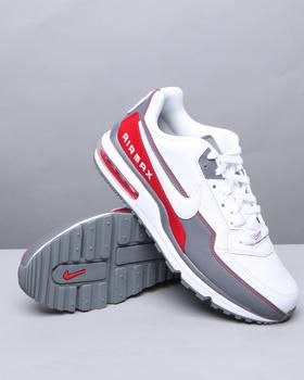 Nike Air Max limited sneakers! #nike #airmax #sneakers