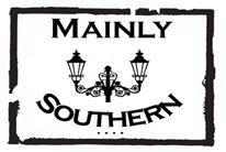 www.mainlysouthern.com