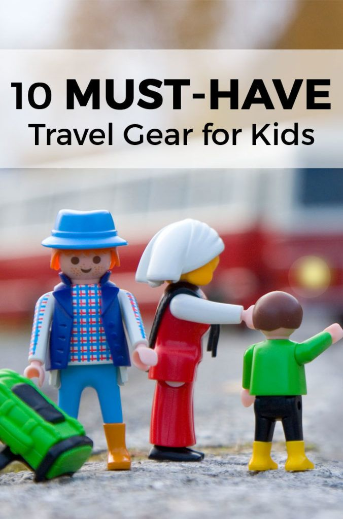 Travel Accessories, Travel Gear, Traveling with Kids, Travel Gadgets