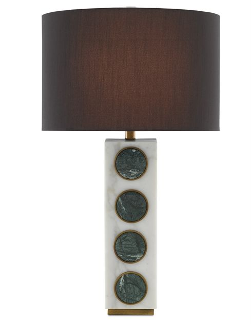 Click Here To View Larger Image With Images Lamp Design Bedroom Lamps Lamp