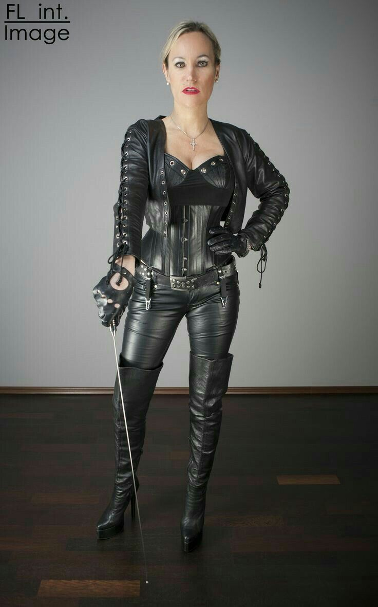 566 best images about Leather and leather gloves on ...