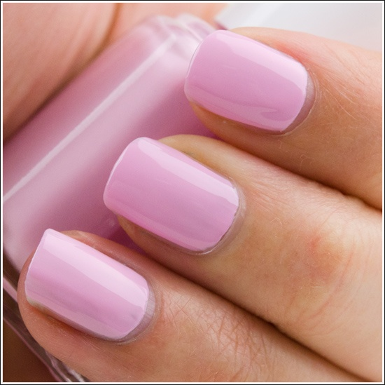 Best Light Pink Nail Polish Essie: 25+ Best Ideas About Pedicure Colors On Pinterest