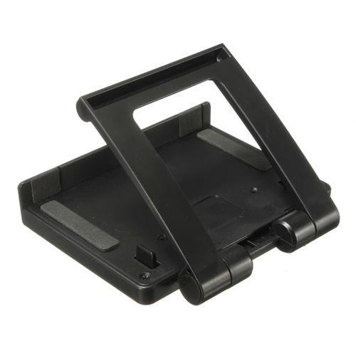 Plastico Kinect Sensor De 2 0 Tv Clip De Montaje En Soporte Para Xbox One Kinect Xbox One Xbox