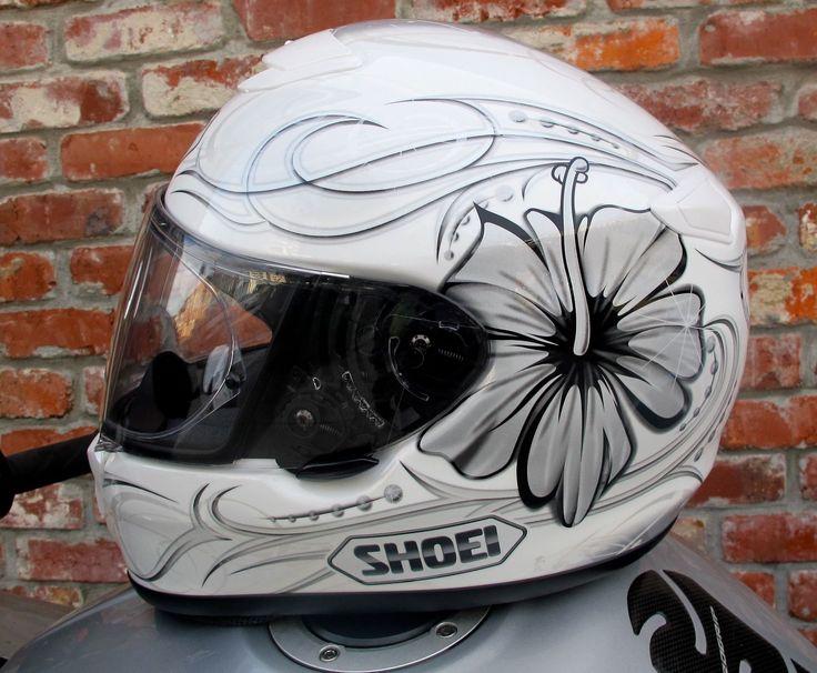 motorcycle helmets for women | Women Motorcycle Helmets | Motorcycle Helmet Review...hot