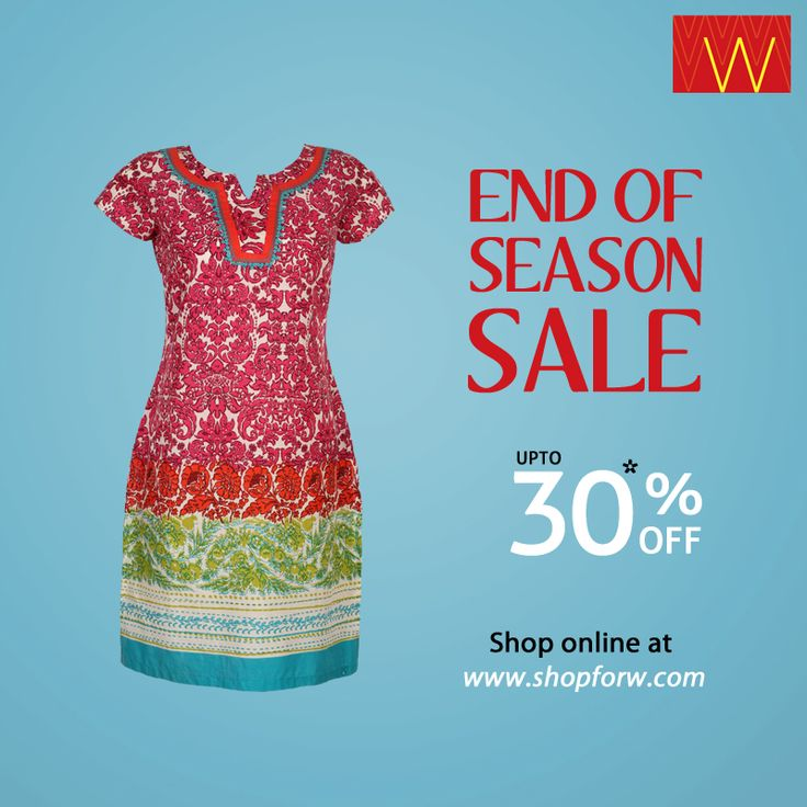 Transform your routine day into something to #celebrate with this peppy kurta! Our exclusive offer for upto 30% off! Hurry up! www.shopforw.com  #wear #fashion #sale #30 #onlineshopping # summer #spring # kurta #ethnic #pretty #chic