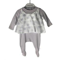 dors Bien 1 mois Marese occasion Ty Dressing