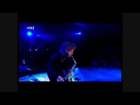 ▶ Marco Borsato - Margherita (live) - YouTube