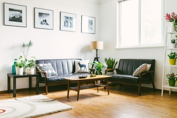 How to use feng shui to enhance your home