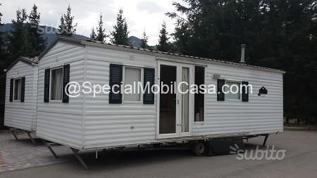 case-mobili-willerby-dal-campeggio-caravan-roulotte
