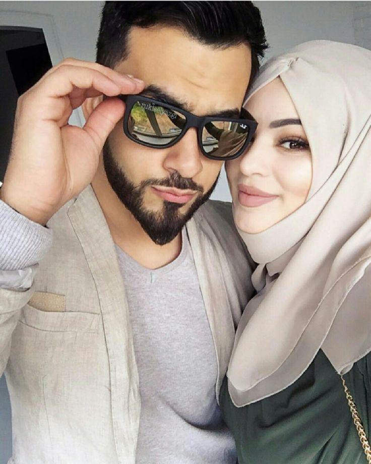 Beautiful couple <3 rukiselyazgi @esra_yueksel43