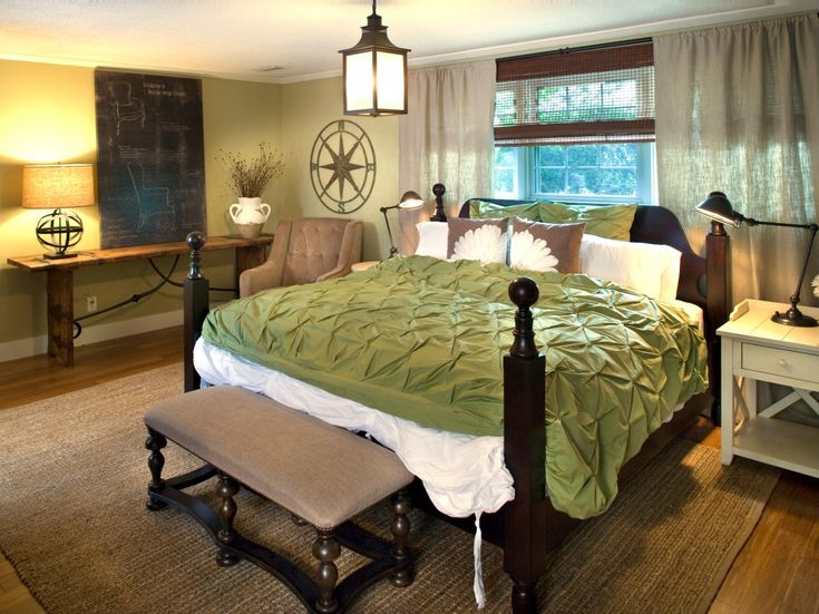 Bedroom Ideas Olive Green 34 best craftsman style images on pinterest | craftsman style