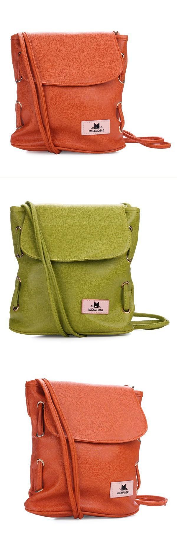 Fashion vintage candy color bucket bag shoulder cross body bag crossbody bags #9 #crossbody #bag #crossbody #bags #aldo #crossbody #bags #made #in #usa #crossbody #bags #primark