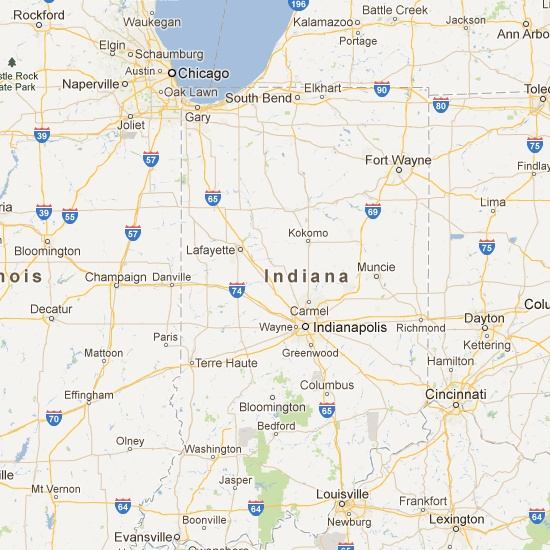 Indiana Native Plants: 59 Best Indiana Artifacts Images On Pinterest