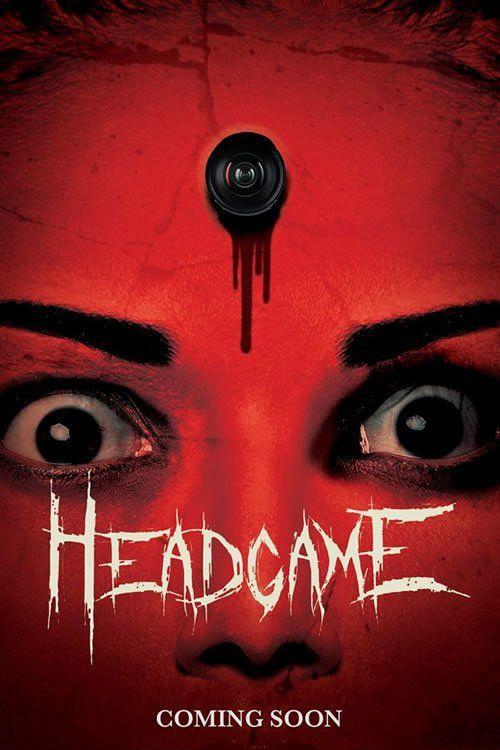 Headgame Full Movie Online 2017