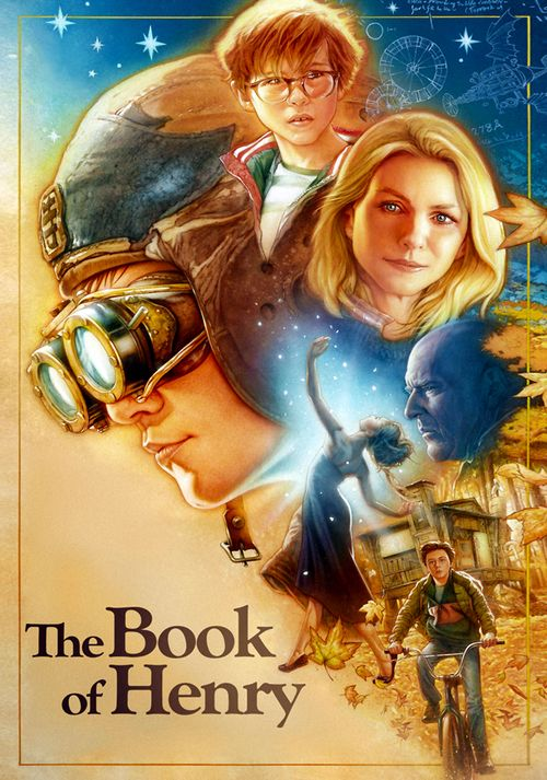 Watch The Book of Henry 2017 full Movie HD Free Download DVDrip | Download The Book of Henry Full Movie free HD | stream The Book of Henry HD Online Movie Free | Download free English The Book of Henry 2017 Movie #movies #film #tvshow