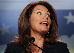 "Bachmann believes many of the 40 million Americans without health insurance ""chose"" to be uninsured because ""There are people who just decide they want to roll the dice and take their chances that they won't need insurance.""   Well, I can say from personal experience that my ""choice"" to stay uninsured for more than 8 years was based in FULL on cost.  Even now with insurance offered a work I can barely afford it and often juggle with paying for maintenance medication.  That's the real truth."