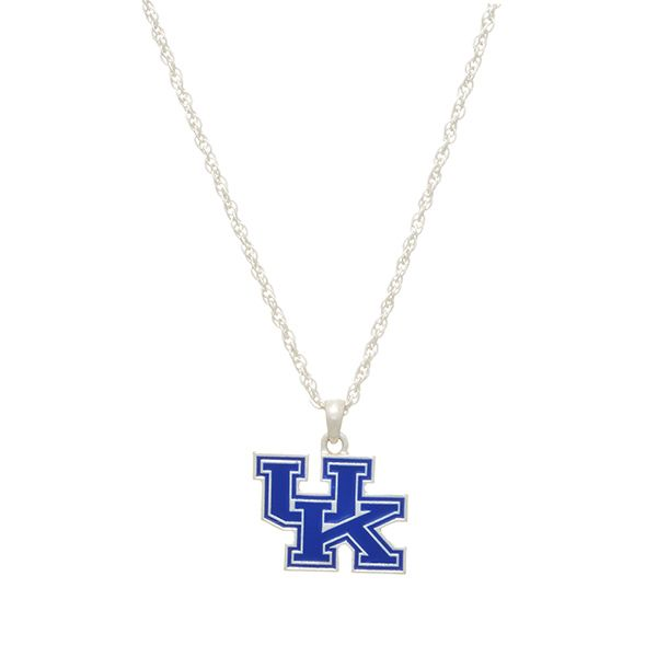 Shop the latest styles in Watches, Fashion Jewelry, Fashion Accessories, Collegiate, and Boutique Clothing from Simply Southern Boutique
