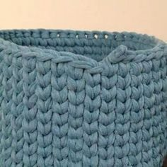 Boa noite!!!! Mais uma dica para um acabamento perfeito! Fiquem com Deus, tenham uma ótima noite . . By @kroshka_lukoshko - . . #crochet #crochetaddict #crochet #croche #croché #croshet #yarnlove #yarn #yarning #knitlove #knit #knitting #trapillo #ganchilloxxl #ganchillo #crocheaddict #fiodemalha #handmade #feitoamao #euquefiz #totora #penyeip #вязаниекрючком #uncinetto #かぎ針編み #inspiracao #inspiration #vídeocrochet #dica #videotutorial