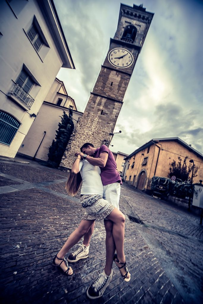 Emiliano e Sara 22 Agosto 2014 http://www.fotopopart.it/Pre%20Wedding/Emiliano%20e%20Sara%20savethedate%20Bergamo/index.html  #savethedate - #engagement - #photography - #lovesession