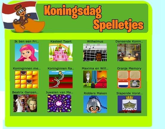 47 Best Images About Koningsdag On Pinterest Logos We