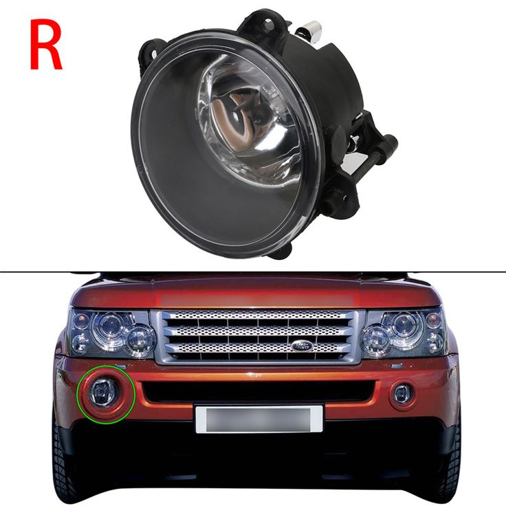 Best 25+ 2009 Range Rover Ideas On Pinterest