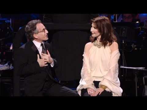 It Takes Two - Joanna Gleason and Chip Zien - YouTube
