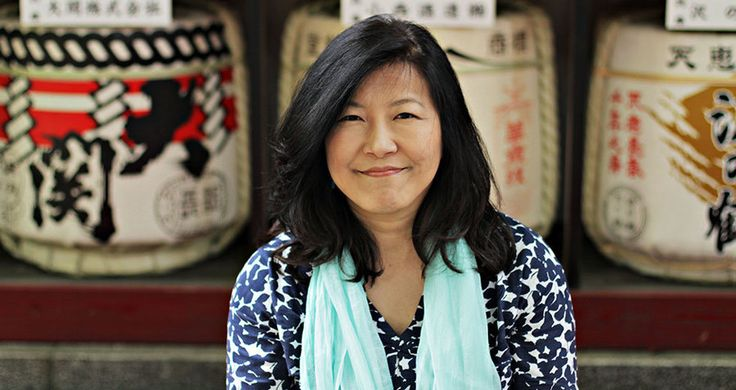 Interview: Street Fighter II's Yoko Shimomura | Red Bull Music Academy