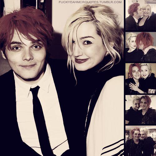 Gerard And Lindsey Way Baby Gerard-and-lyn-z-gerard-way- ...