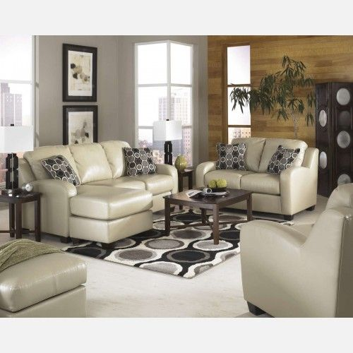 23 best images about Kimbrellu0026#39;s Sofas on Pinterest : The cambridge, Sofas and Love seat
