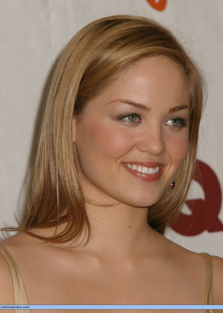 Erika christensen - erika-christensen Photo