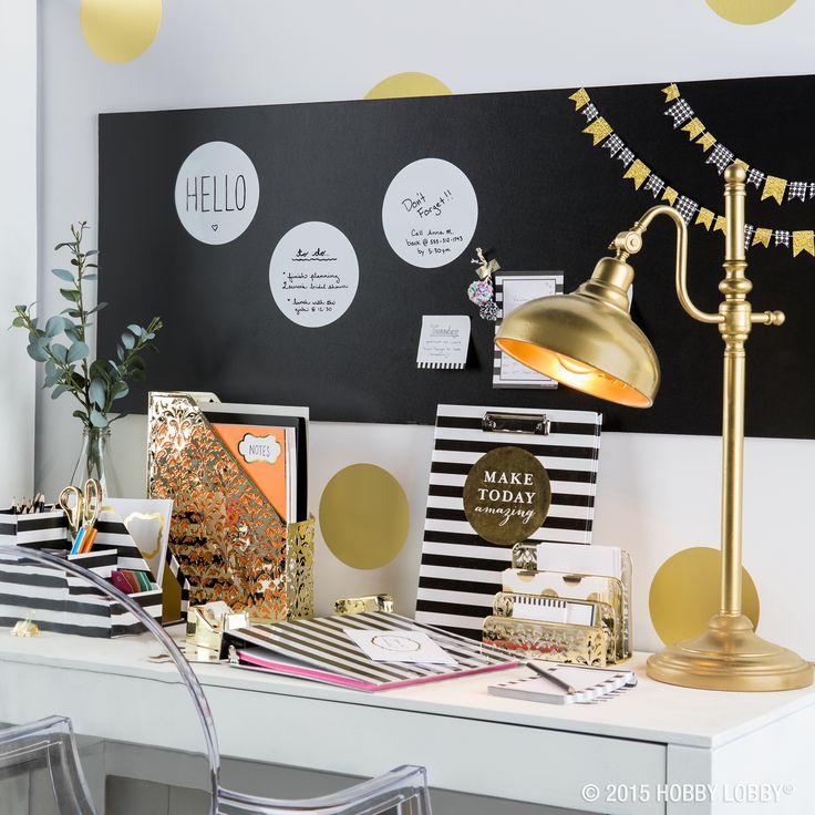 142 Best Office Decor Images On Pinterest
