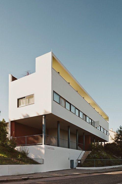 die besten 25 corbusier liege ideen auf pinterest barcelona stuhl bauhaus design und marcel. Black Bedroom Furniture Sets. Home Design Ideas