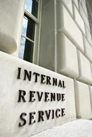 Both the Roth IRA and variable life insurance avoid income tax.