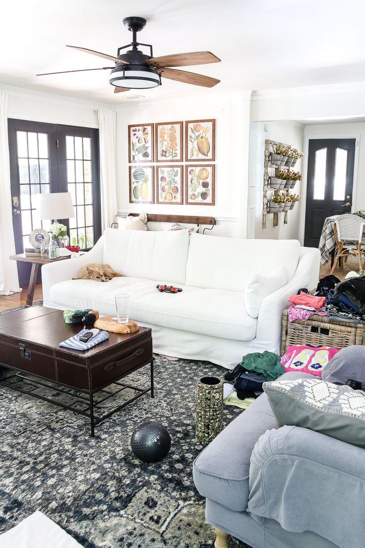 151 best Living Room Lighting Ideas images on Pinterest | Living ...