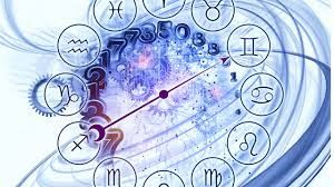 Daily, Weekly, Monthly Horoscope 2016 Susan Miller 2017: 18 to 24 April 2016 Weekly Horoscopes