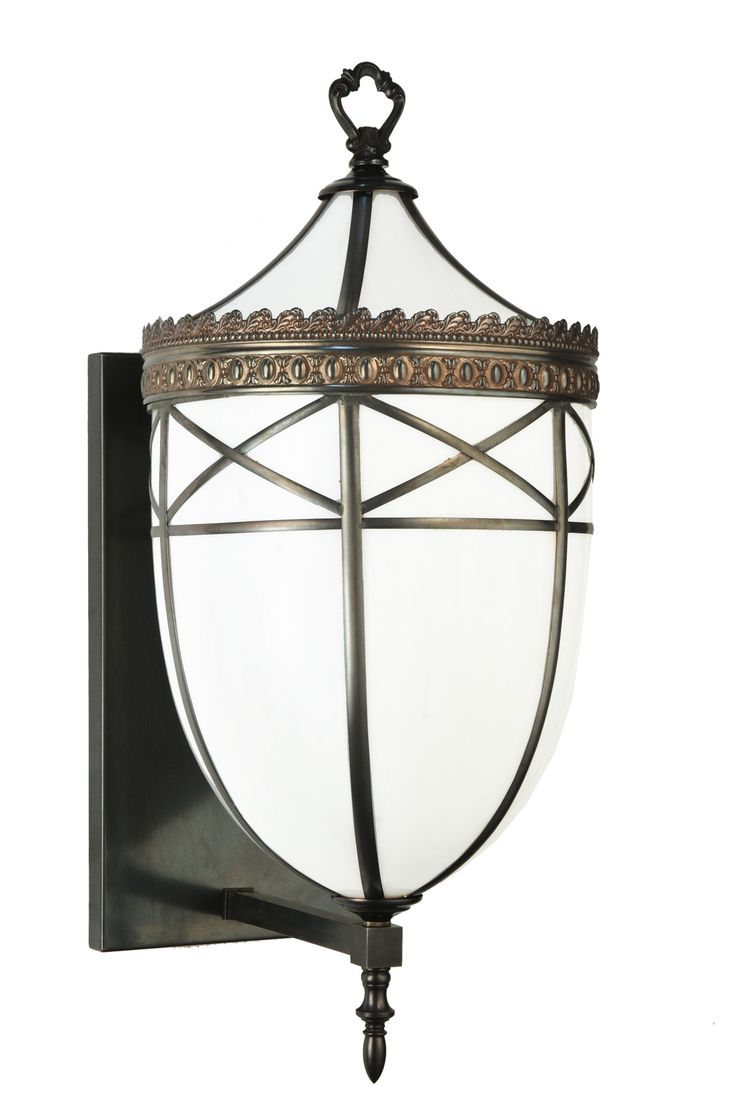 """26 Inch H Borough Hall Wall Sconce - 26 Inch H Borough Hall Wall Sconce Theme: VICTORIAN Product Family: Borough Hall Product Type: WALL SCONCES Product Application: ONE LIGHT Color: CA CRAFTSMAN Bulb Type: METAL HALIDE Bulb Quantity: 1 Bulb Wattage: 70 Product Dimensions: 26""""H x 11""""W x 16""""DPackage Dimensions: NABoxed Weight: 25 lbsDim Weight: 121 lbsOversized Shipping Reference: NAIMPORTANT NOTE: Every Meyda Tiffany item is a unique handcrafted work of art. Natural variations in the wide…"""
