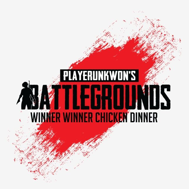 Pubg Logo Brush Free Logo Design Template Logo Design Template