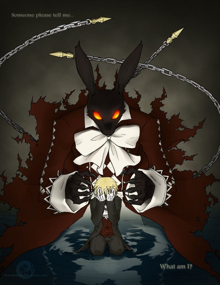 Oz the B-Rabbit <<< OMG I LOVE SUMMER WARS SO MUUUUUUUUUUUCH!!!!!!!!!!!!
