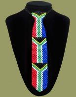 Beaded_SA_Flag_N_501e512fdb133.jpg