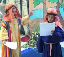 Bible Lessons for Kids Sunday School Games and Crafts, Christian Skits, Bible Talks for Children s Ministry, Sunday Sermons #sunday #school #curriculum, #free #bible #resources #for #children's #ministry, #children's #sermons, #christian #crafts, #bible #games, #christian #skits, #graded #bible #lessons, #multi-aged #bible #lessons, #beatitudes #lessons #for #kids, #teach #the #ten #commandments #to #children, #fruit #of #the #spirit #lessons #for #kids, #teach #children #the #sermon #on…