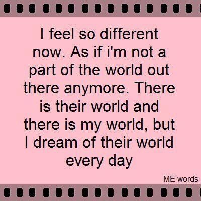 Very much so. #chronically #ill #illness #health #pain