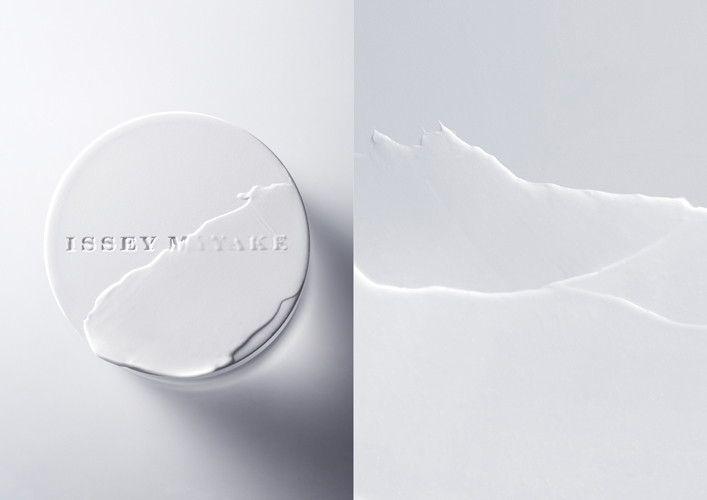 emeraude-nicolas_perfume-1