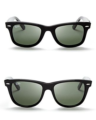 ray ban sunglasses wholesale italy  forever a favorite, ray ban wayfarers belong in every accessory collection.