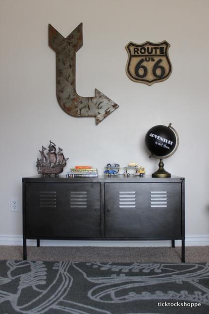 Ikea PS Cabinet Hack. Annie Sloan. Rustoleum. Home Depot. DIY. Ikea. Ticktockshoppe. Tick Tock Shoppe Home
