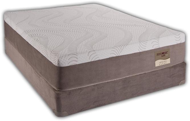 Restonic Mattress To Provide Healthy Nights Sleep 10 On Sale Near Me Ideas Mattress Restonic Mattress Full Size Memory Foam Mattress
