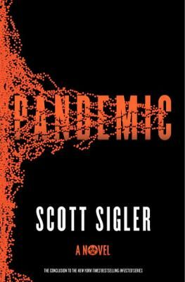 227 best fantasyhorror books v images on pinterest horror books pandemic by scott sigler click to start reading ebook scott siglers infected shocked readers fandeluxe Choice Image