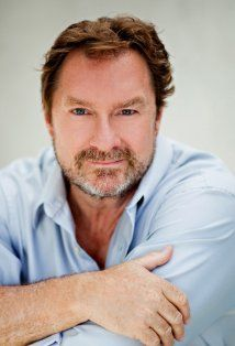 "Stephen Root --  You might recognize him from ""Office Space"" or ""Dodgeball.""  You might recognize him from TV shows ""News Radio"" or ""True Blood.""  But did you know he's also the voice of Bubbles the yellow fish in ""Finding Nemo,"" and the voice for both Bill Dauterive and Mr. Strickland in ""King of the Hill""?"