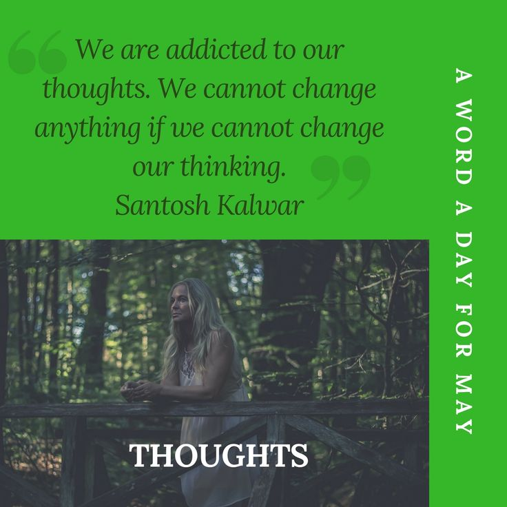 #AWordADayForMayChallenge May 10th #thoughts For more visit @AWordADay https://goo.gl/heUajL
