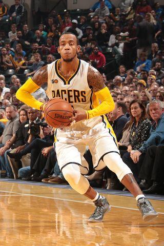 Θα ξεκινήσουμε με το NBA  ποντάροντας σαν Ινδιάνοι  τους Pacers που ξεκίνησαν πολύ καλά και του περσινούς φιναλίστ Golden State         ...