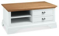 Hampstead Oak Console Table http://solidwoodfurniture.co/product-details-oak-furnitures-3906--hampstead-oak-console-table.html